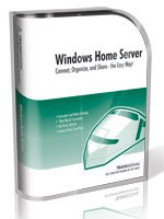 《WHS 教程》(Train Signal Windows Home Server Training)[Bin]