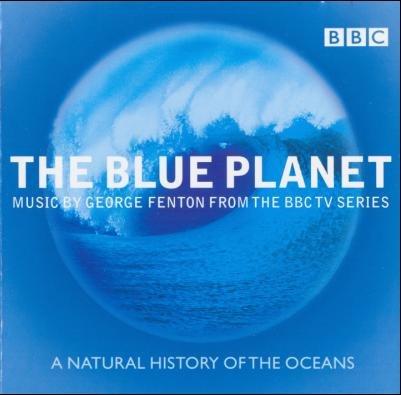WWW_EB251343STATICTHEPLANET_COM_george fenton -《蓝色星球》(the blue planet)[ape]