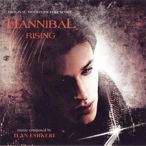 少年汉尼拔剧情简介_原声大碟-《少年汉尼拔》(HannibalRising)[MP3!]_eD2k地址_原声音乐