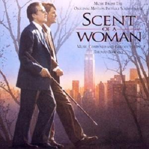 闻香识女人英文名_Thomas Newman -《闻香识女人》(Scent Of A Woman)[FLAC]_eD2k地址_原声音乐 ...