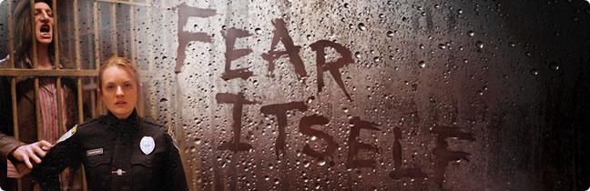《恐怖之源》(Fear Itself)-恐怖大师第三季 - sauciness - sauciness的博客