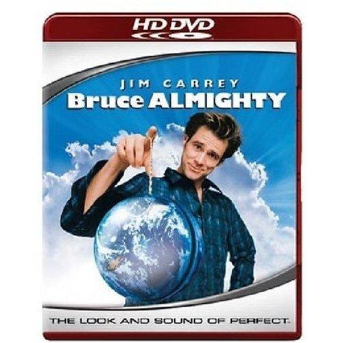 冒牌天神 思路.HD DVD.REMUX.VC1.DDPlus.DTS