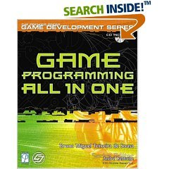 game programming gems 6 pdf