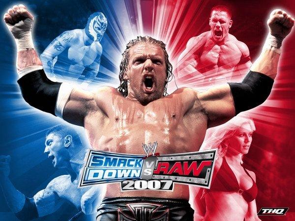 wwe0年8月日sd_WWE美国职业摔角SD2010年3月12日赛事战