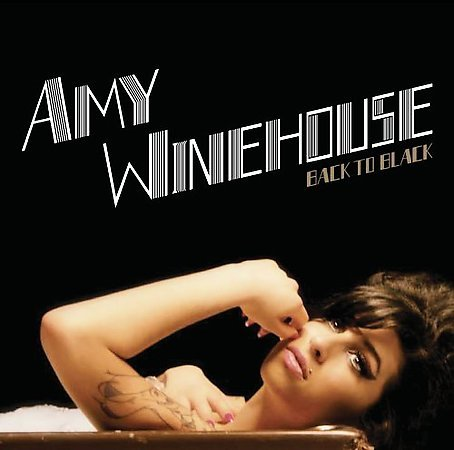 WWW_TOU22_COM_amy winehouse -《back to black 》clean edit[mp3!