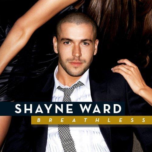 【第3期】Shayne Ward - Until you