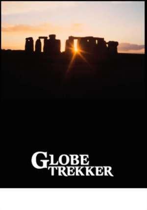 纪录片《勇闯天涯Globe Trekker》