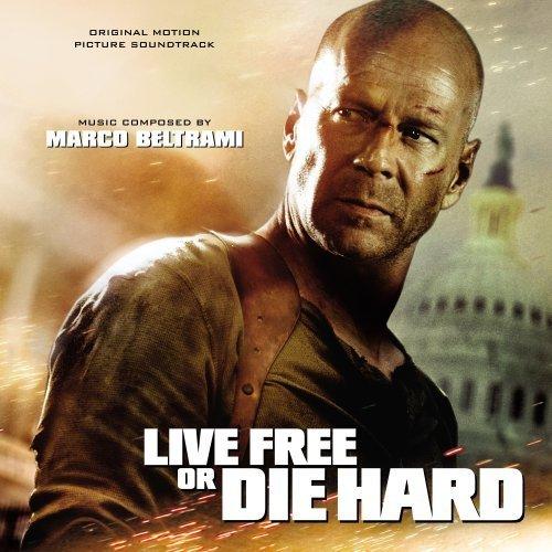 ...四集的剧本将由曾经撰写过《虎胆龙威2》的道格·理查德森等...