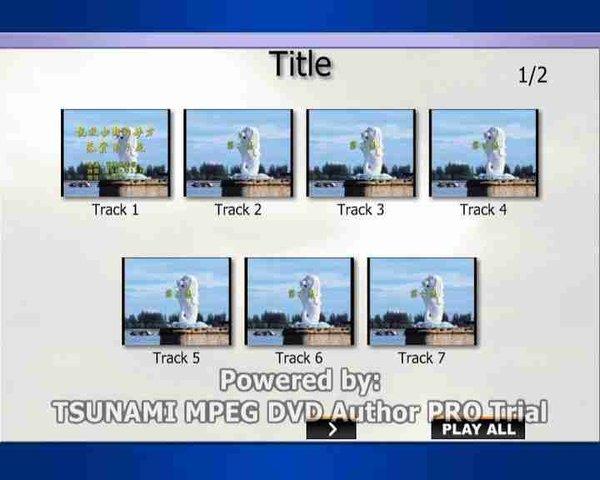...文档   压缩碟文件为镜像刻录文件下载可用(dvd-r)刻录为dvd...
