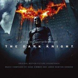 《[蝙蝠侠前传2:黑暗骑士》(The.Dark.Knight).(Christopher.Nolan).文字版剧本【pdf】