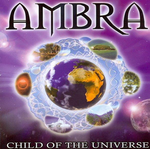 好听的空间音乐链接_Ambra -《宇宙之子》(Child Of The Universe)[DTS]_eD2k地址_其它音乐_音乐 ...