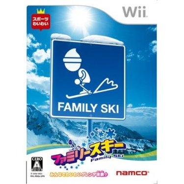 [家庭滑雪].Family.Ski.JPN.Wii.DVD封面.jpg